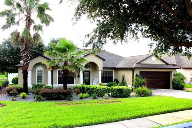 1208 Oak Landing , Orange City, FL - USA (photo 5)
