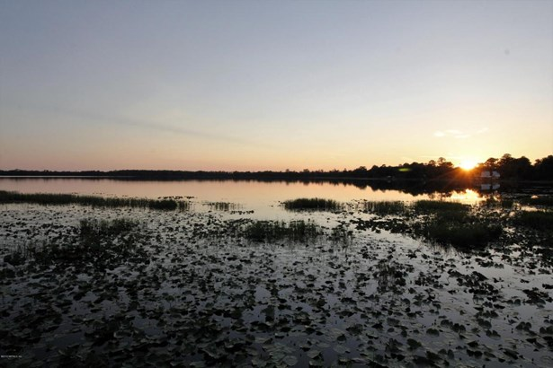 316 Lakeshore , Starke, FL - USA (photo 3)