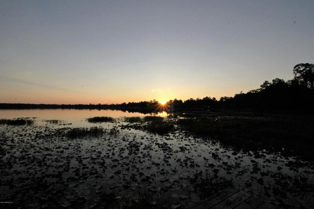 316 Lakeshore , Starke, FL - USA (photo 5)