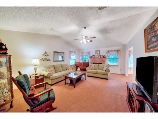 97081 Morgans , Yulee, FL - USA (photo 4)