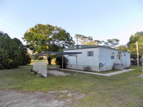 12987 Ne 247th , Salt Springs, FL - USA (photo 3)