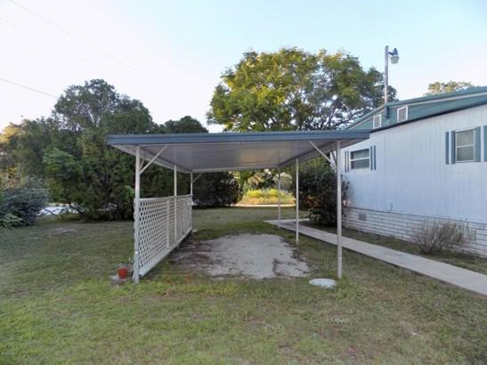12987 Ne 247th , Salt Springs, FL - USA (photo 4)