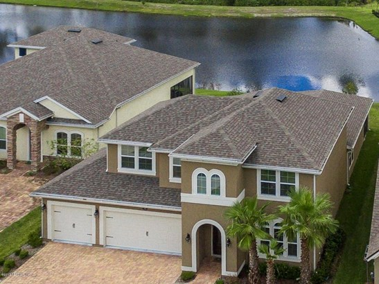 152 Stony Ford , Ponte Vedra, FL - USA (photo 1)
