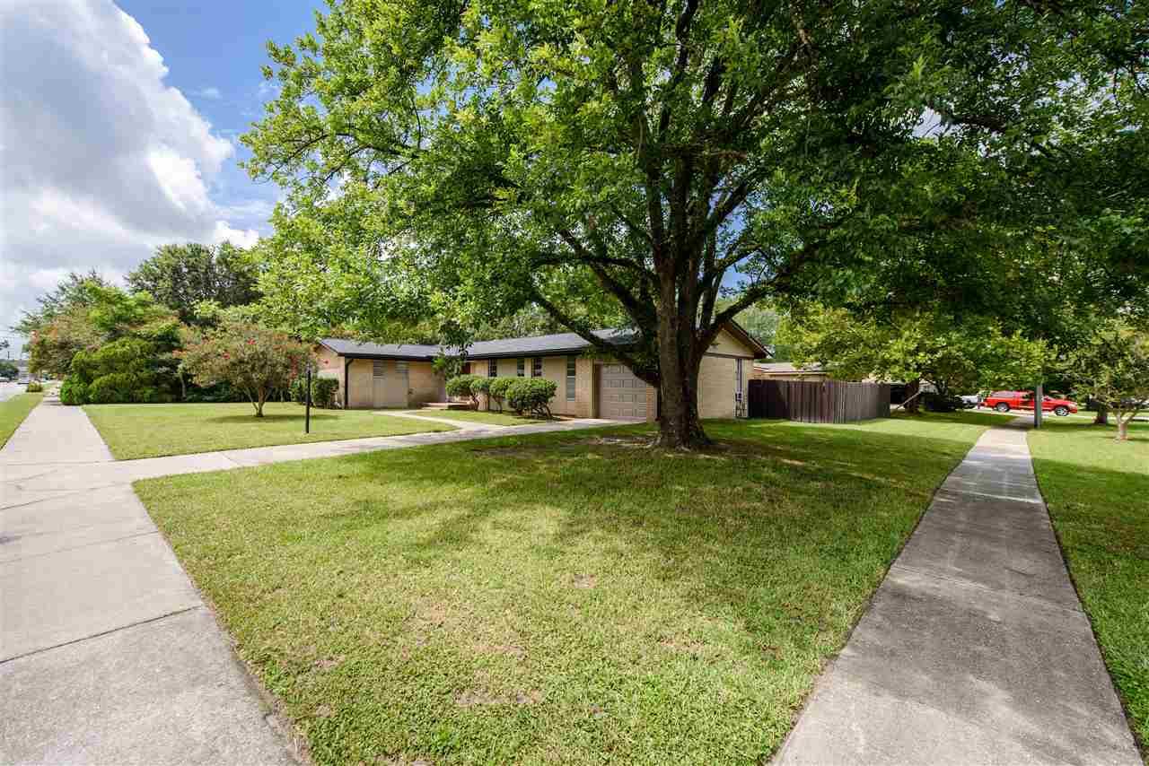 8510 Old Kings Road , Jacksonville, FL - USA (photo 3)