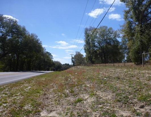 0000 Sr 21 , Keystone Heights, FL - USA (photo 4)