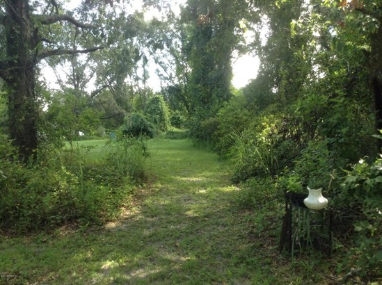 117 Moccasin Creek , Palatka, FL - USA (photo 4)