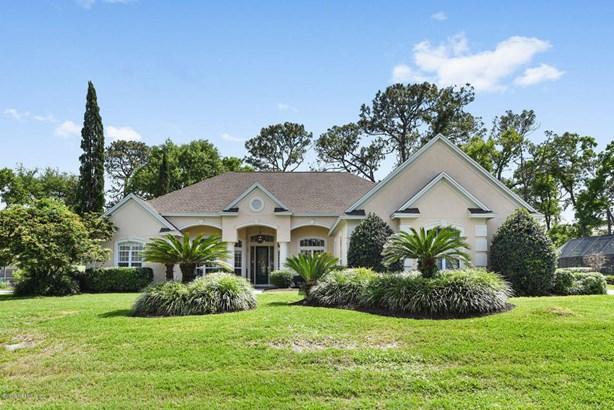 12542 Mission Hills , Jacksonville, FL - USA (photo 2)