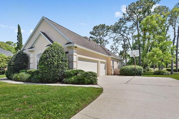 12542 Mission Hills , Jacksonville, FL - USA (photo 3)