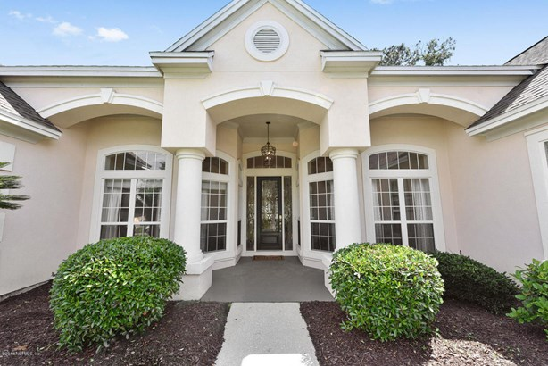 12542 Mission Hills , Jacksonville, FL - USA (photo 4)