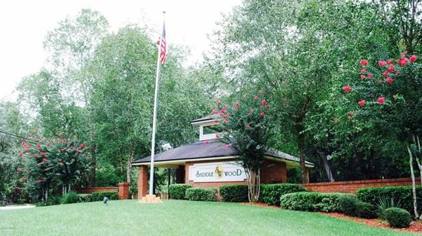 13472 Gallant Fox , Jacksonville, FL - USA (photo 2)