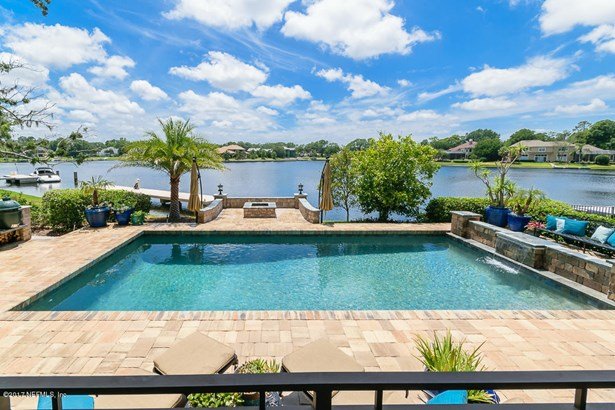 13675 Little Harbor , Jacksonville, FL - USA (photo 1)