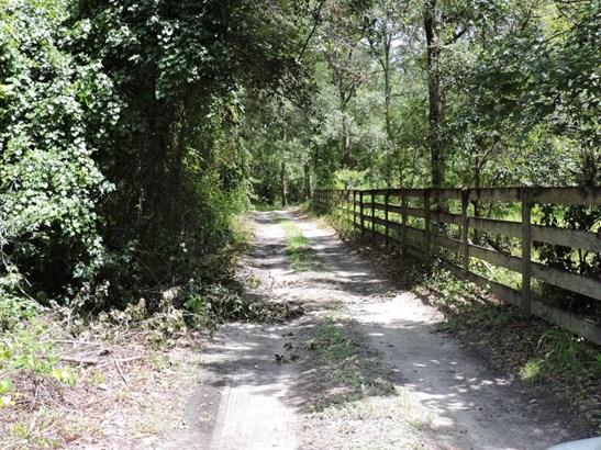 1581b Scott , Fruit Cove, FL - USA (photo 2)