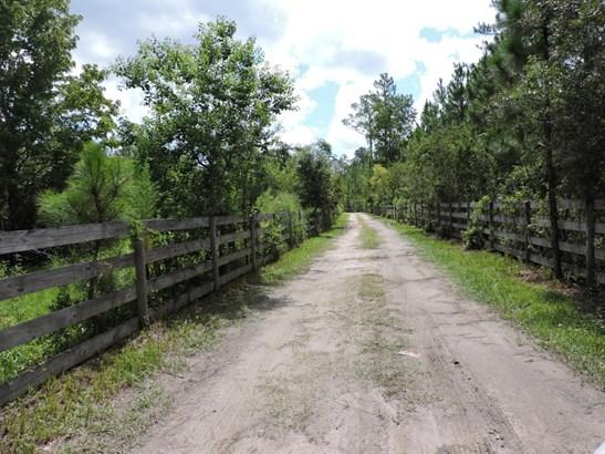 1581b Scott , Fruit Cove, FL - USA (photo 3)