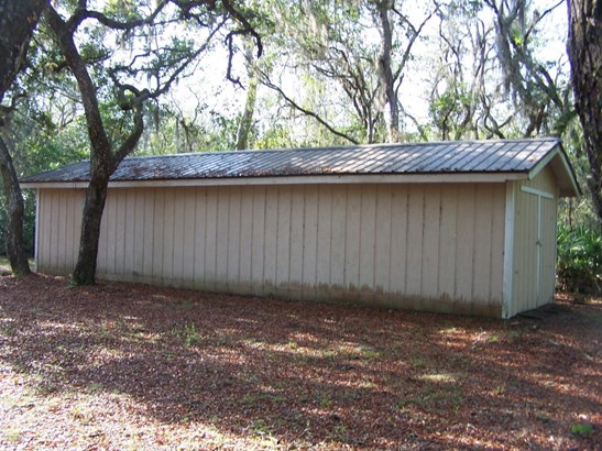 384 Cedar Creek , Palatka, FL - USA (photo 3)