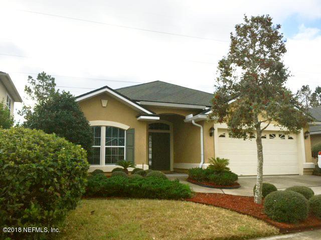 12415 Cadley , Jacksonville, FL - USA (photo 1)