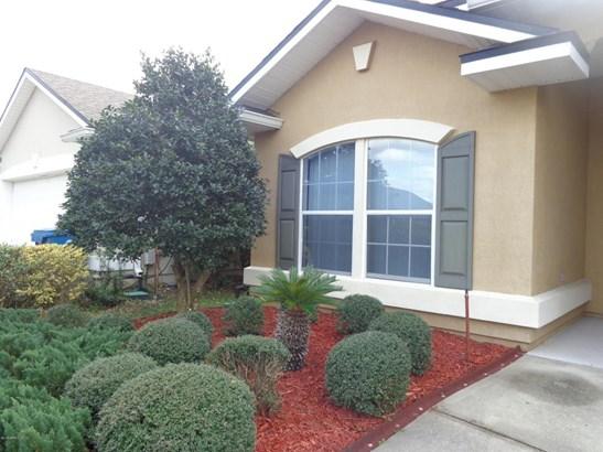 12415 Cadley , Jacksonville, FL - USA (photo 2)