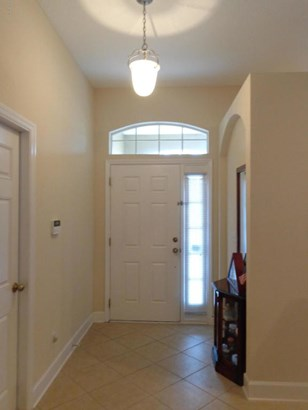 12415 Cadley , Jacksonville, FL - USA (photo 3)