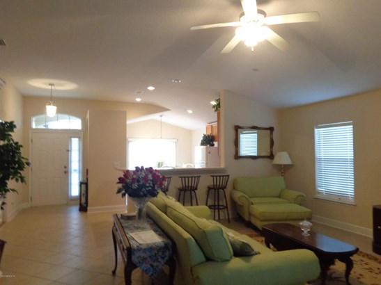 12415 Cadley , Jacksonville, FL - USA (photo 4)