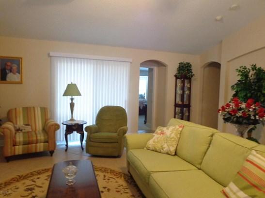 12415 Cadley , Jacksonville, FL - USA (photo 5)