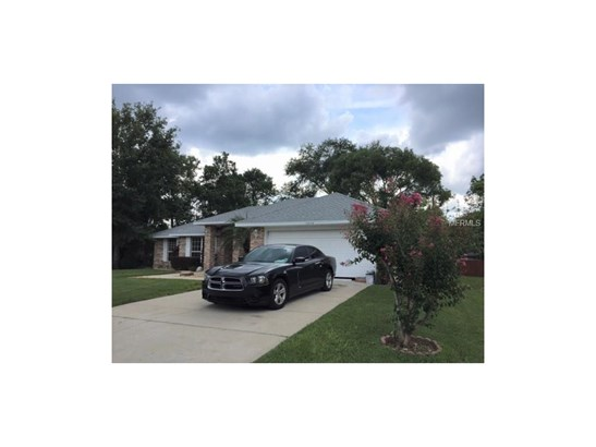 1650 Templewood , Deltona, FL - USA (photo 1)
