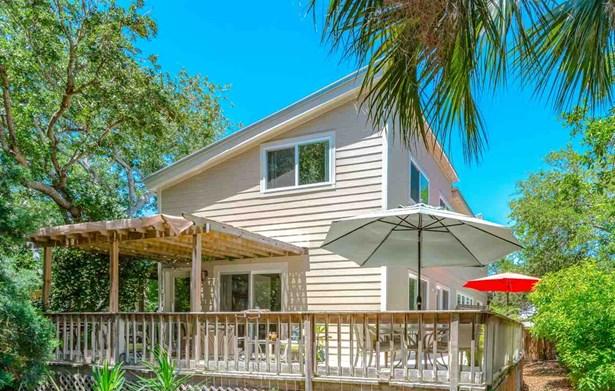 6 Manatee Ct , Anastasia Island, FL - USA (photo 1)