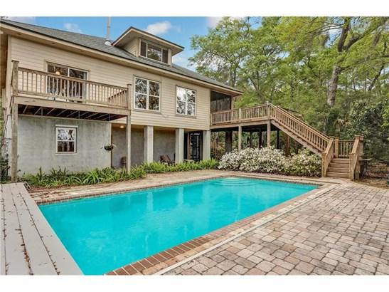87000 Roses Bluff , Yulee, FL - USA (photo 4)