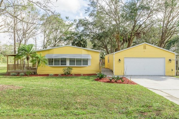 1601 Sandy Oak , Davenport, FL - USA (photo 1)