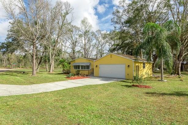 1601 Sandy Oak , Davenport, FL - USA (photo 3)