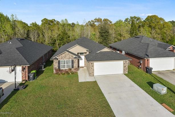 45285 Weaver , Callahan, FL - USA (photo 2)