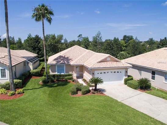 311 Foxhill , Debary, FL - USA (photo 1)