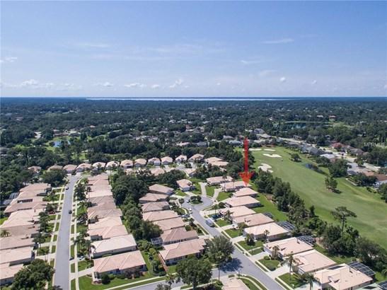 311 Foxhill , Debary, FL - USA (photo 3)