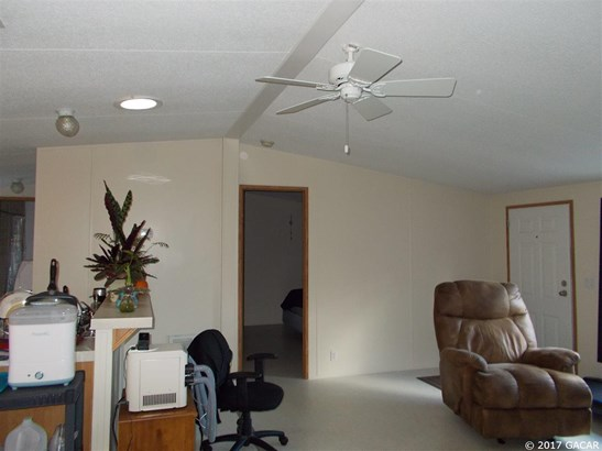 1290 123rd Ave , Williston, FL - USA (photo 3)