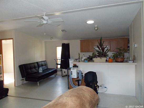 1290 123rd Ave , Williston, FL - USA (photo 4)