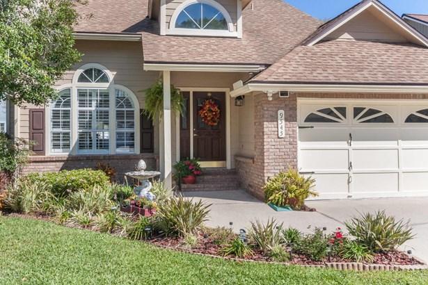 9545 Glenn Abbey , Jacksonville, FL - USA (photo 3)