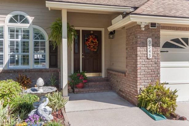 9545 Glenn Abbey , Jacksonville, FL - USA (photo 4)
