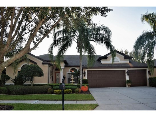 1089 Golf View Estates , Orange City, FL - USA (photo 1)