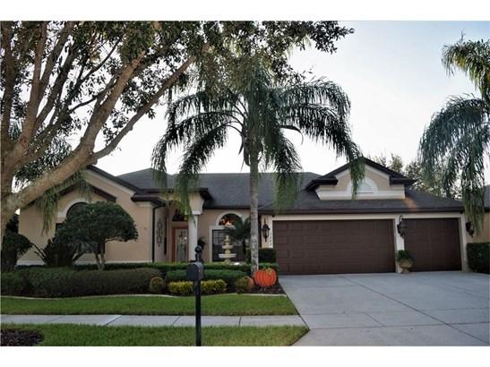 1089 Golf View Estates , Orange City, FL - USA (photo 2)