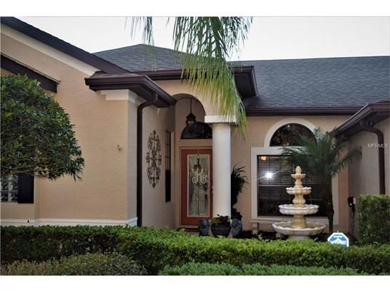 1089 Golf View Estates , Orange City, FL - USA (photo 3)