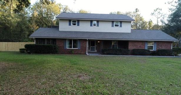 1071 Foxmeadow , Middleburg, FL - USA (photo 1)