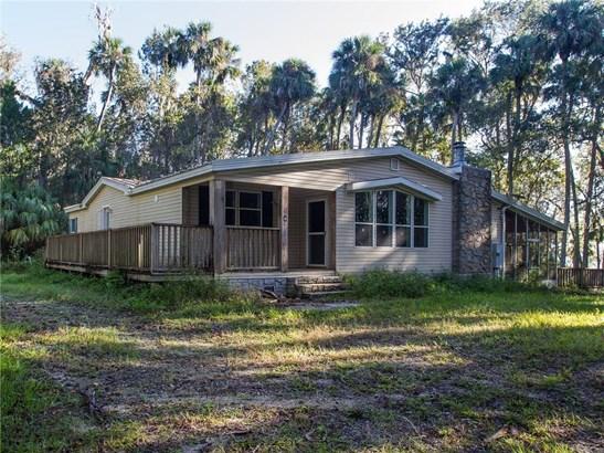 1299 State Road 415 , New Smyrna Beach, FL - USA (photo 3)