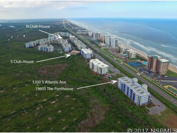 5300 Atlantic Ave 19605 19605, New Smyrna Beach, FL - USA (photo 1)