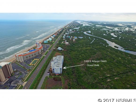 5300 Atlantic Ave 19605 19605, New Smyrna Beach, FL - USA (photo 2)