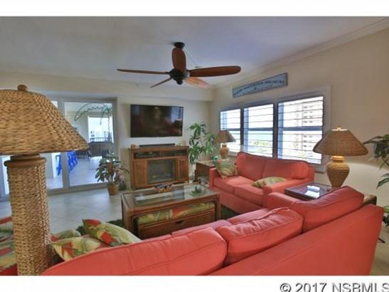 5300 Atlantic Ave 19605 19605, New Smyrna Beach, FL - USA (photo 5)