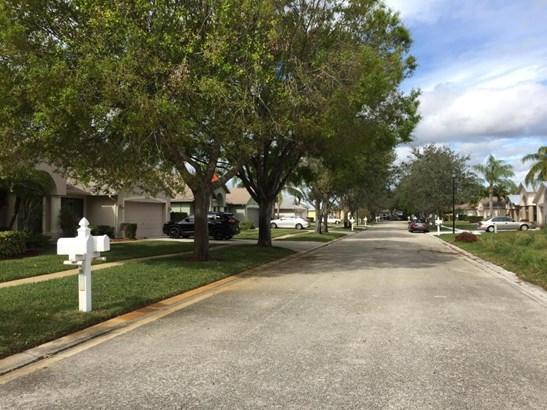 8293 Spicebush , Port St. Lucie, FL - USA (photo 2)
