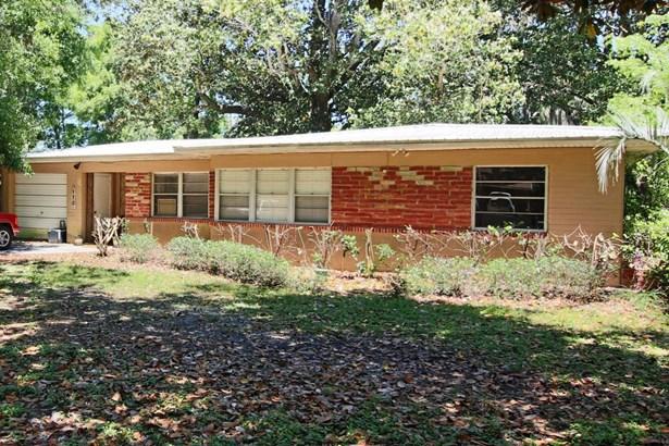 170 Peach , Keystone Heights, FL - USA (photo 1)