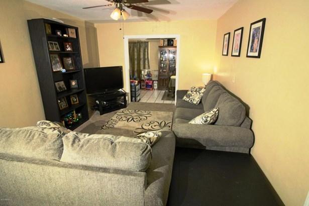 170 Peach , Keystone Heights, FL - USA (photo 2)
