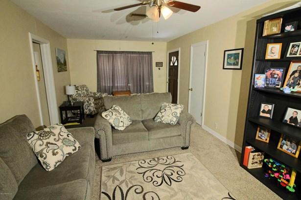 170 Peach , Keystone Heights, FL - USA (photo 3)