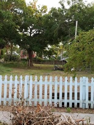 414 4th , Jacksonville, FL - USA (photo 1)