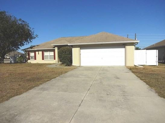 11401 Patrico , Clermont, FL - USA (photo 1)