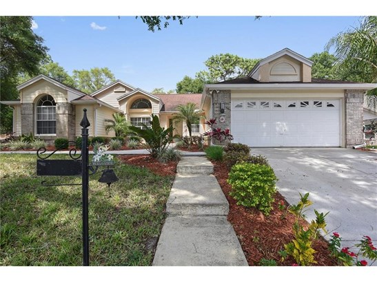 1565 Rockwell Heights , Deland, FL - USA (photo 1)